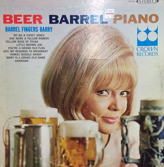 beer-barrel-piano-album-cover