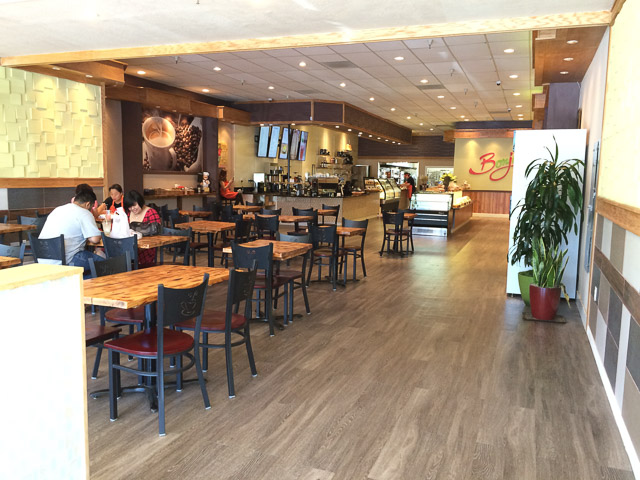 bonjour-bakery-concord-inside-overview
