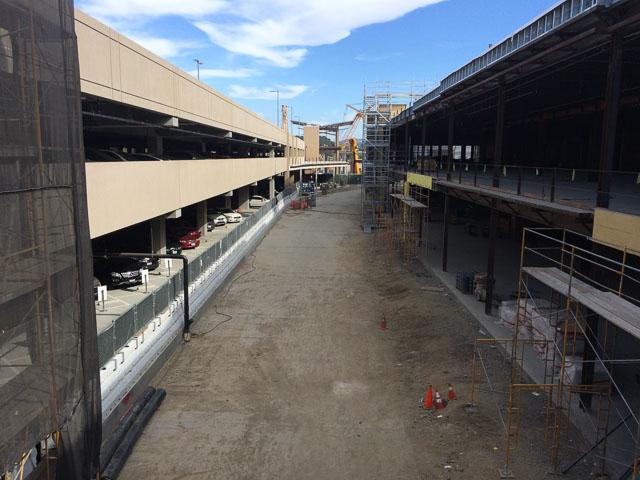 broadway-plaza-backside-dev