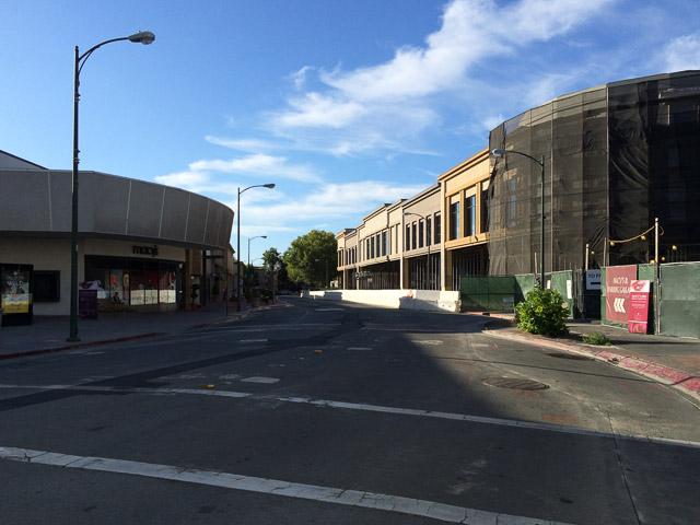 broadway-plaza-walnut-creek-dev