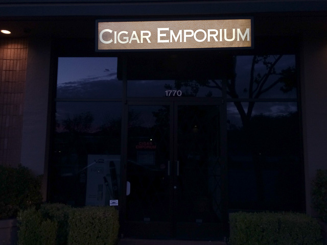 cigar-emporium-walnut-creek-new