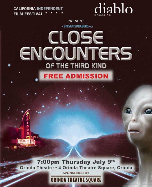 close-encounters-orinda-2015