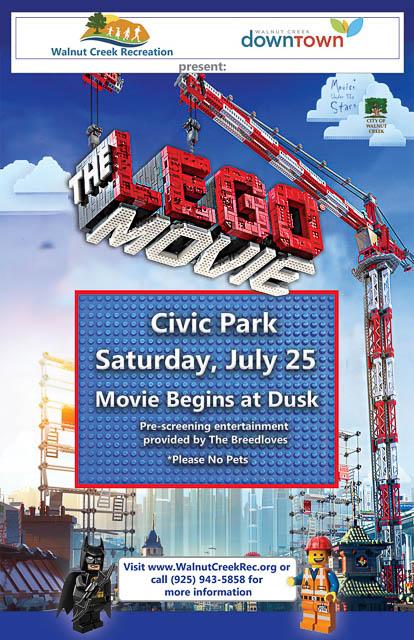 lego-movie-civic-park-2015