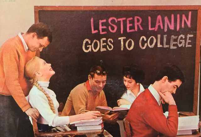 lester-lanin-goes-to-college-album-crop