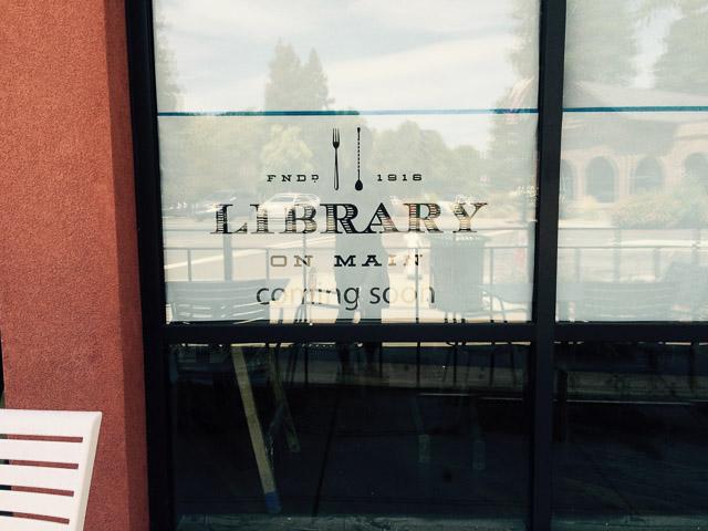 library-on-main-walnut-creek-outside-dev