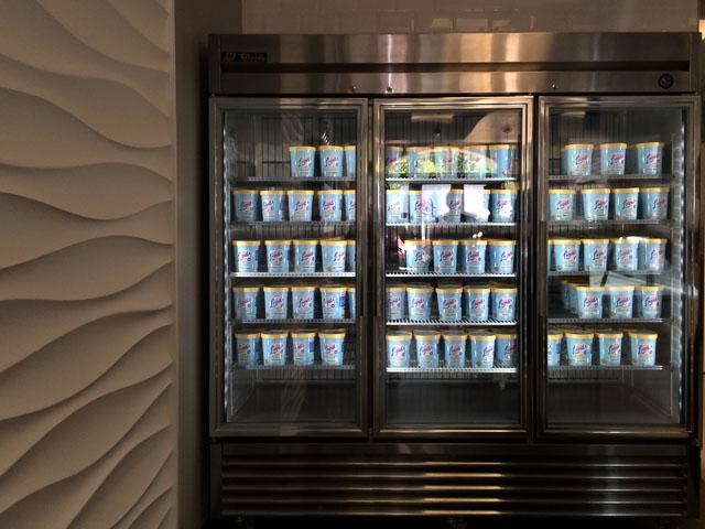 loards-ice-cream-concord-inside-freezer