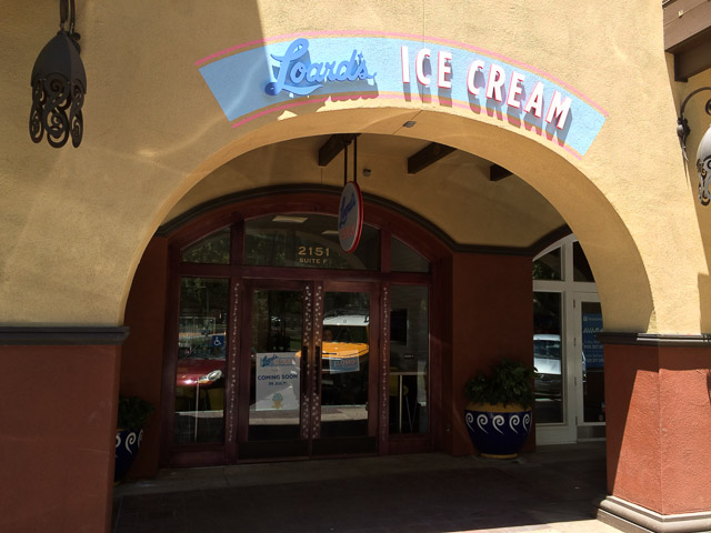 loards-ice-cream-concord-outside