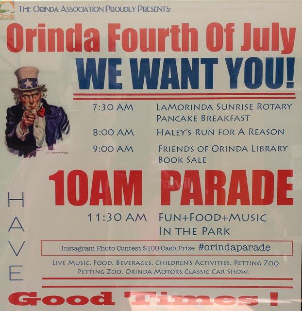 orinda-4th-july-parade