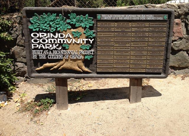orinda-community-park-sign