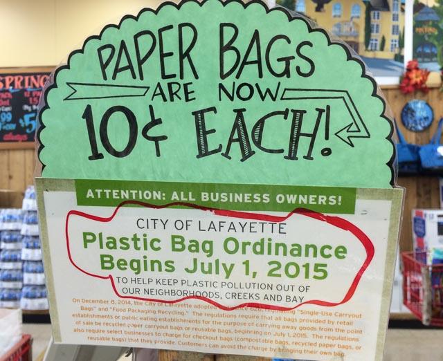 paper-bags-lafayette-10-cents