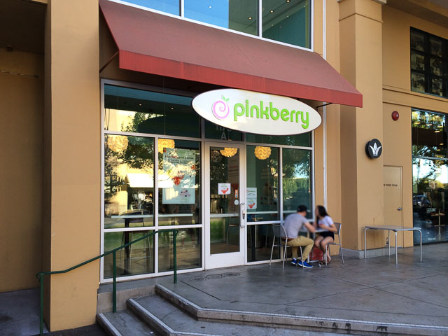 pinkberry-walnut-creek-outside-closing