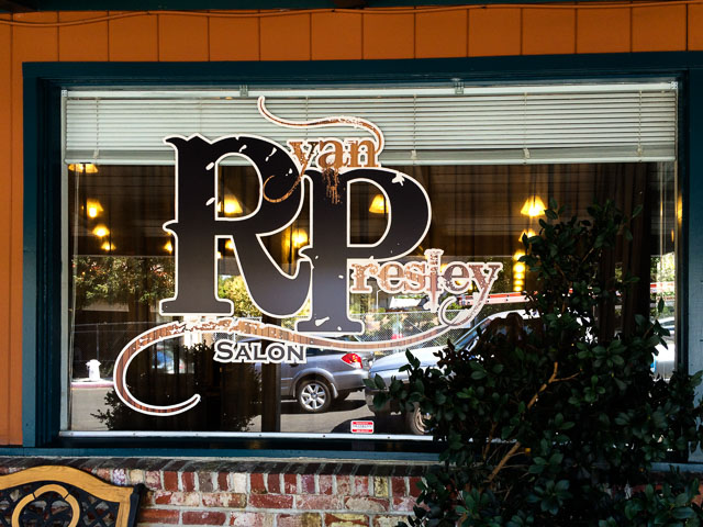 ryan-presley-salon-walnut-creek-window