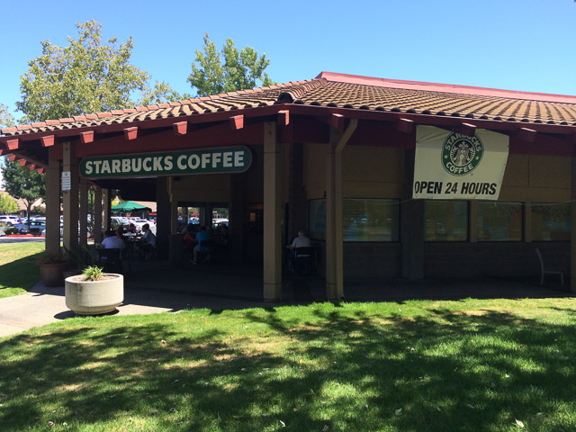 starbucks-pleasant-hill-outside-24-hour