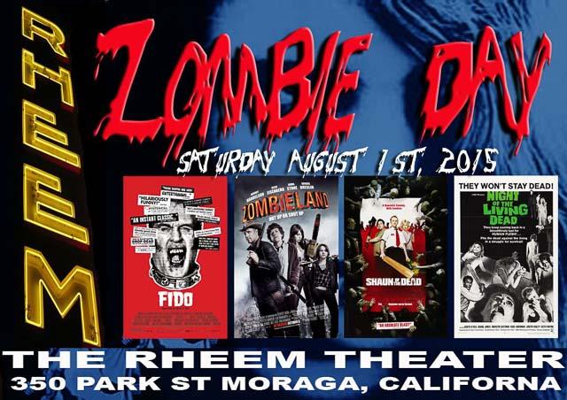 zombie-day-rheem-2015