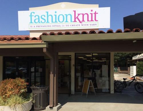 fashion knit opens in ygnacio plaza in walnut creek