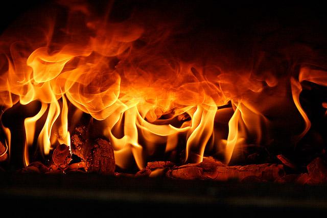 flickr-msglaze-fire