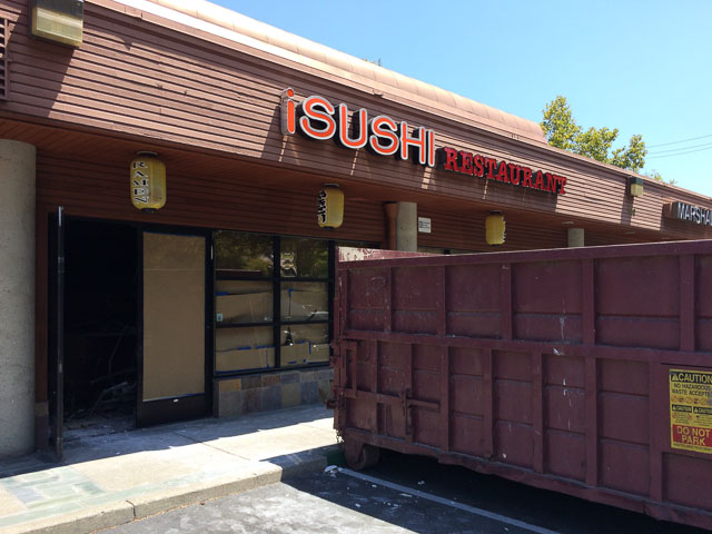 isushi-lafayette-outside-closed