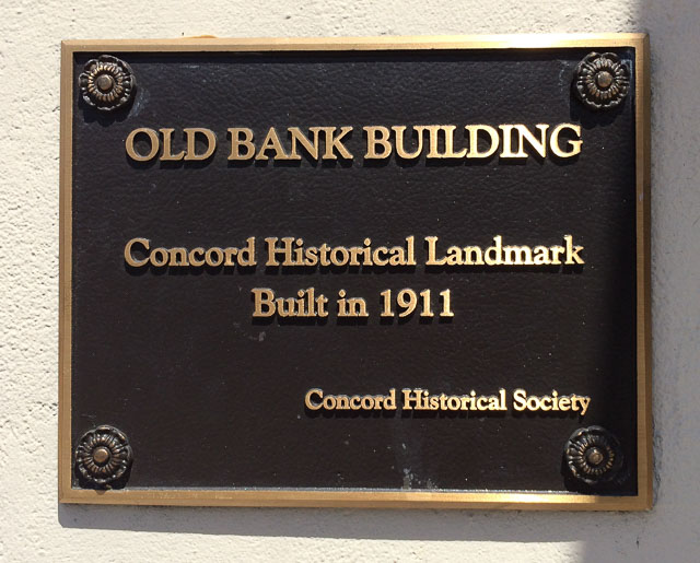 old-bank-building-concord-sign