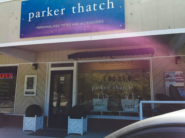 parker-thatch-orinda-outside