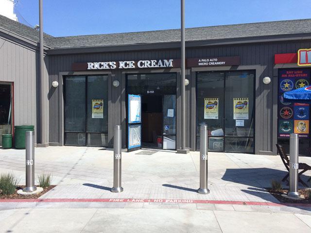 ricks-ice-cream-concord-outside-dev
