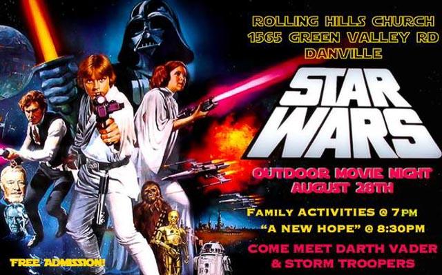 star-wars-danville-2015