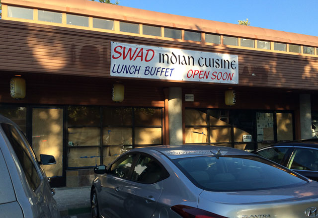 swad-indian-cuisine-lafayette-new-dev