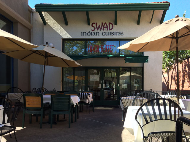swad-indian-cuisine-lafayette-old