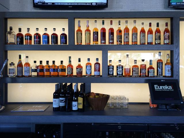 eureka-concord-inside-bourbon