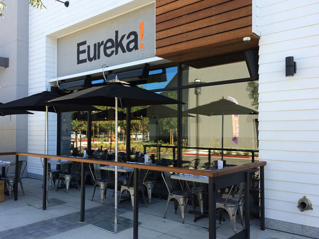 eureka-concord-outside2