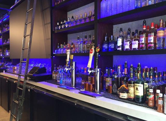 fuego-tequila-walnut-creek-inside-bar