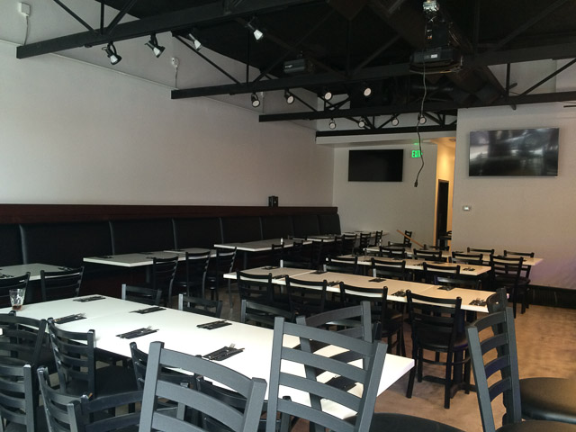 Union City Nissan >> Fuego Tequila Grill Opens in Downtown Walnut Creek – Beyond the Creek