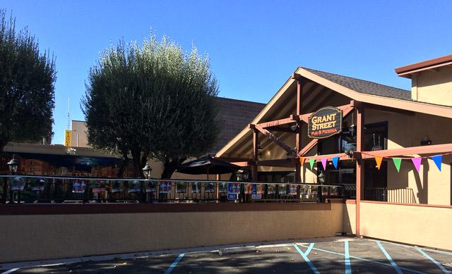 grant-street-pub-pizzaria-concord-outside