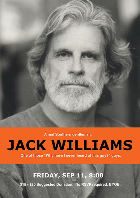 jack-williams-2015