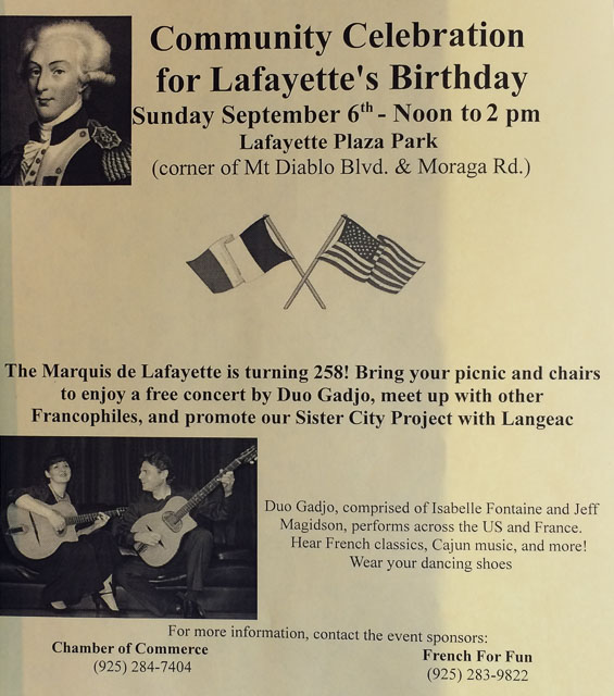 lafayette-birthday-2015-celebration