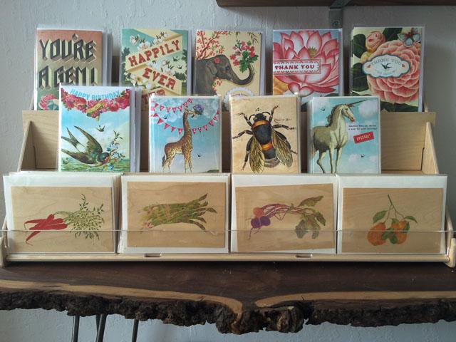 monaluna-walnut-creek-inside-greeting-cards