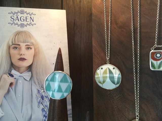 monaluna-walnut-creek-inside-jewelry