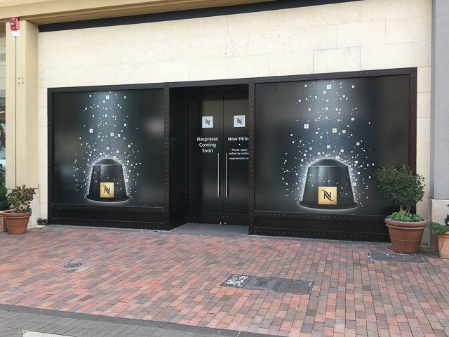 nespresso-coming-soon-broadway-plaza-outside