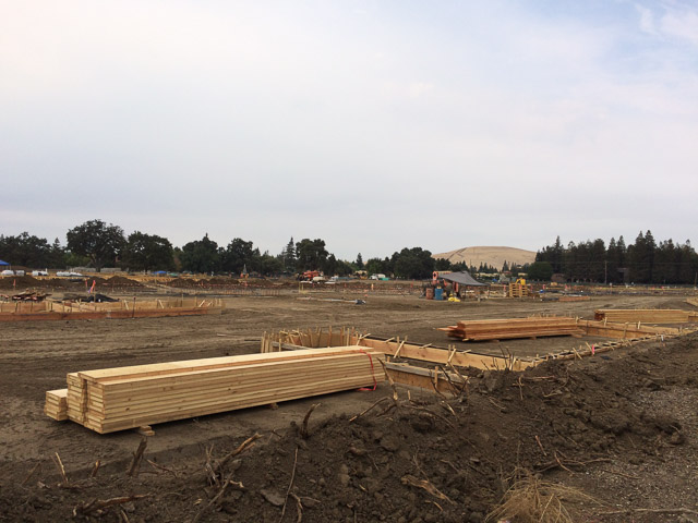 orchards-walnut-creek-construction2