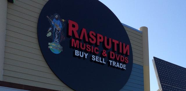 rasputin-music-dvds-sign