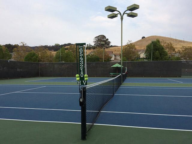 valle-vista-tennis-walnut-creek-courts