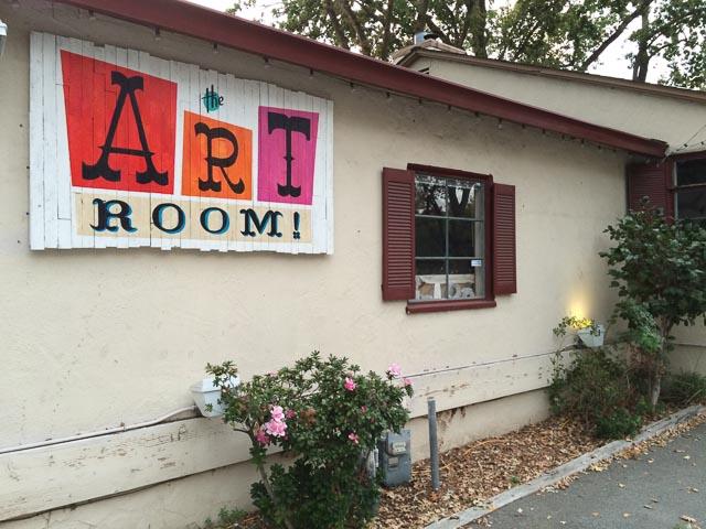 art-room-lafayette-outside