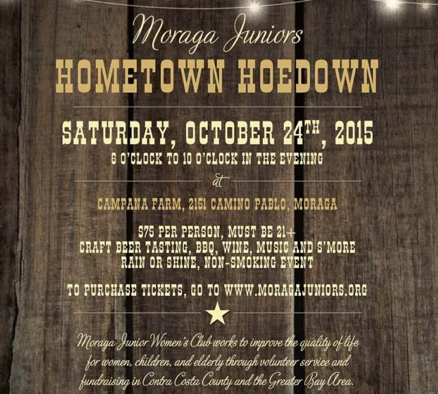hometown-hoedown-moraga-2015