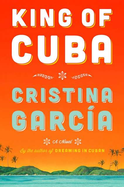 king-of-cuba-book-cover