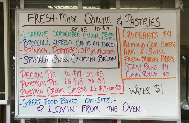 lovin-from-oven-moraga-farmers-market-menu