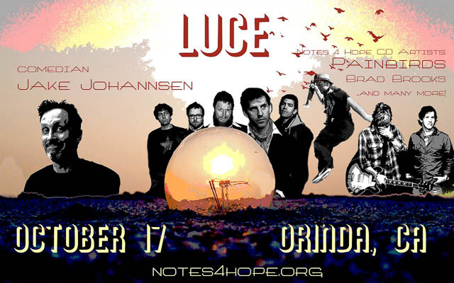 luce-notes4hope-2015-oct