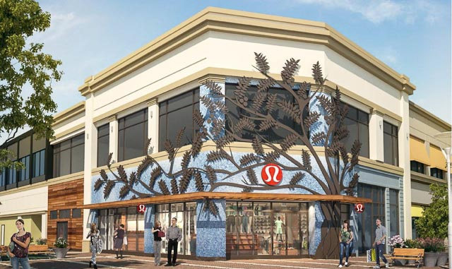 lululemon-broadway-plaza-rendering