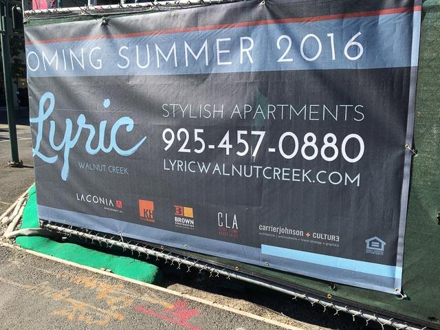 lyric-walnut-creek-coming-summer-2016