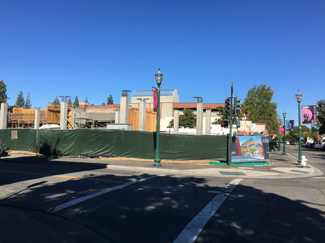 Lyric Walnut Creek Apartments Coming To Downtown Walnut Math Wallpaper Golden Find Free HD for Desktop [pastnedes.tk]