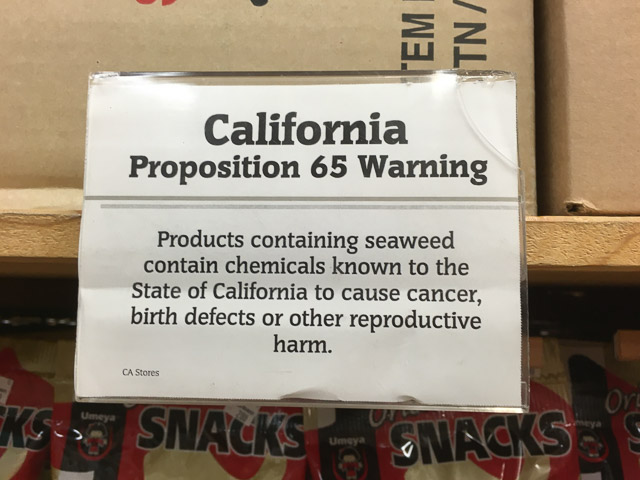 seaweed-cancer-sign