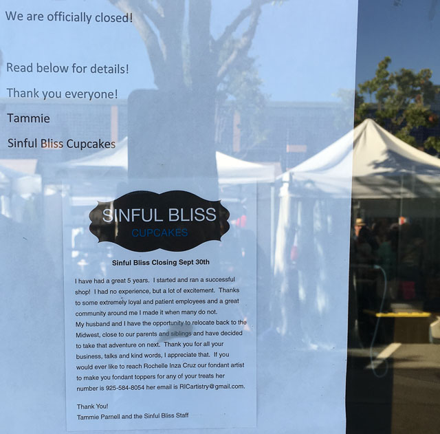 sinful-bliss-cupcakes-pleasant-hill-letter